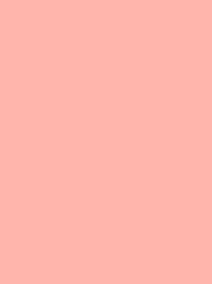 CLASSIC 30 3000M PALE PINK