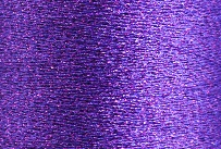 SUPERTWIST 30 5000M PURPLE