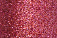 SUPERTWIST 30 5000M CORAL ROSE