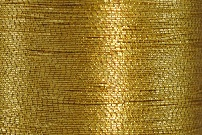 RHEINGOLD SOFT METALLIC 3000M-GOLD