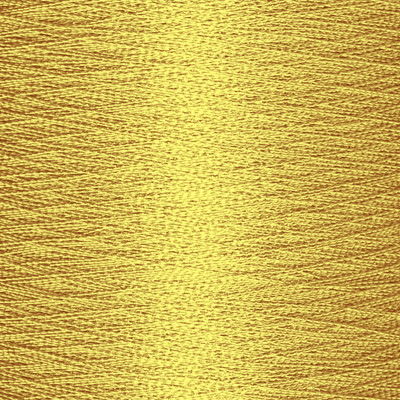 CR 40 METALLIC 2500M FINE GOLD