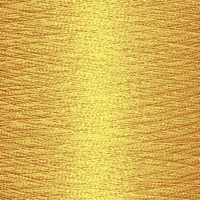 CR 40 METALLIC 2500M PURE GOLD