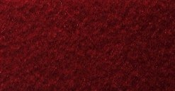 FELT 200g 2m WIDE DARK RED