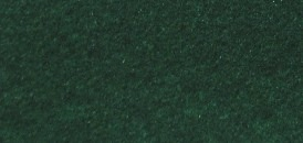 FELT 200g 2m WIDE DARK GREEN