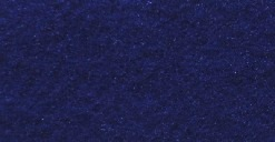 FELT 200g 2m WIDE ROYAL BLUE