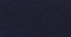FELT 200g 2m WIDE NAVY BLUE