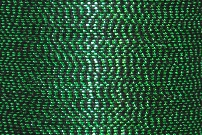 RHEINGOLD SOFT METALLIC 3000M-EMERALD
