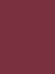 FROSTED MATT 40 1000M BURGUNDY