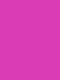 FROSTED MATT 40 2500M CERISE