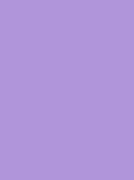 FROSTED MATT 40 2500M LILAC