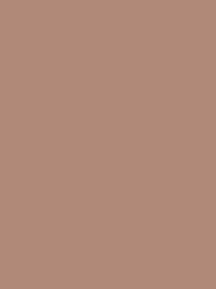 FROSTED MATT 40 1000M BEIGE