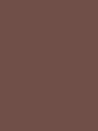 FROSTED MATT 40 1000M BROWN