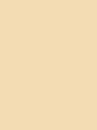 FROSTED MATT 40 2500M BEIGE