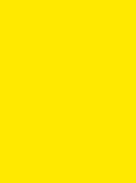 FROSTED MATT 40 2500M YELLOW