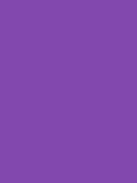 FROSTED MATT 40 2500M PURPLE
