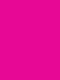 AEROSTITCH 40 5000M FUSCHIA
