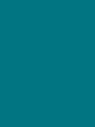 AEROSTITCH 40 5000M TEAL