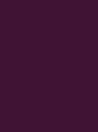 AEROSTITCH 40 5000M AUBERGINE
