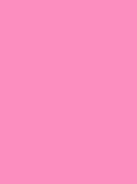 AEROSTITCH 40 5000M CANDY PINK