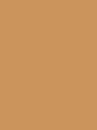 AEROSTITCH 40 5000M BEIGE