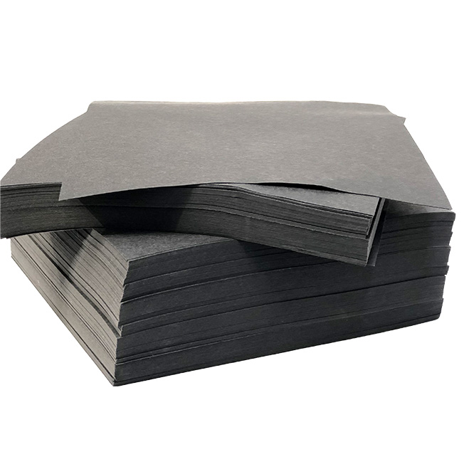 EZEE 40G CHARCOAL BOX APPROX 8000 15cm SQUARE