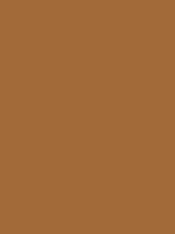 FROSTED MATT 40 2500M BROWN