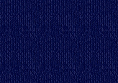 POLY-COTTON DRILL 300gsm 150cm x 1m NAVY