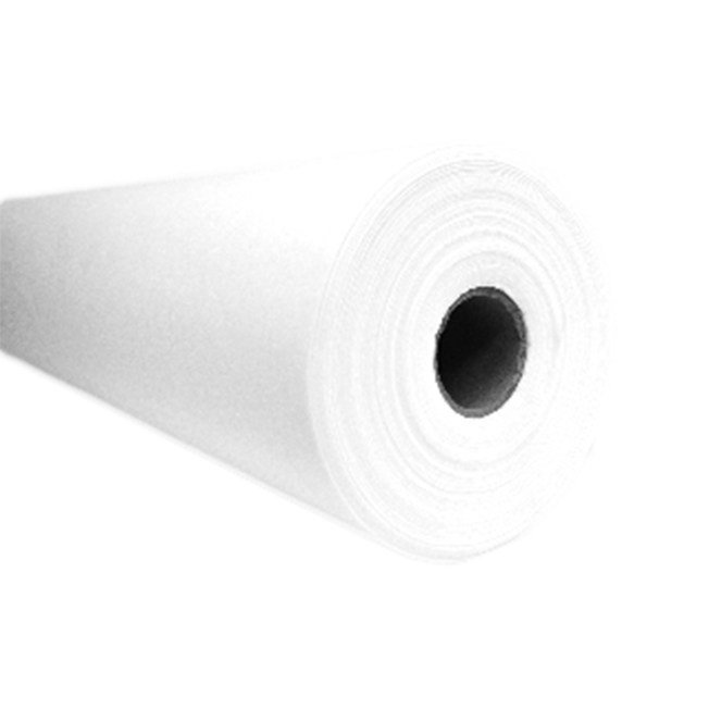 EZEE 42g WHITE 90cmx200m FUSIBLE
