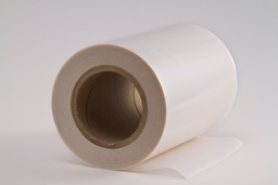 HEAT SEAL FILM 003 67cm x100m