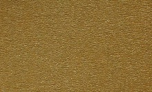 PELLTEX APPLIQUE FABRIC 50CM X 70CM GOLD