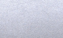 PELLTEX APPLIQUE FABRIC 50CM X 70CM SILVER
