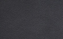 RASOTEX APPLIQUE FABRIC 68CM X 1M BLACK