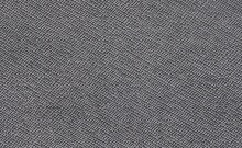 RASOTEX APPLIQUE FABRIC 68CM X 1M GREY