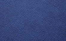 RASOTEX APPLIQUE FABRIC 68CM X 1M NAVY