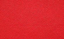 RASOTEX APPLIQUE FABRIC 68CM X 1M RED