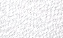 RASOTEX APPLIQUE FABRIC 68CM X 1M WHITE