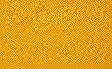 RASOTEX APPLIQUE FABRIC 68CM X 1M YELLOW