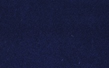 TEX COTTON APPLIQUE FABRIC 68CM X 1M NAVY