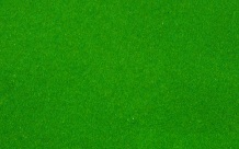 VELLUTEX APPLIQUE FABRIC 48CM X 68CM GREEN