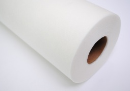 WEBLON 44g WHITE 50cm x 45m CUT AWAY
